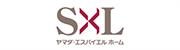 株式会社ヤマダ・エスバイエルホーム