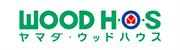 ヤマダ・ウッドハウス