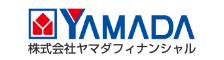 株式会社ヤマダフィナンシャル